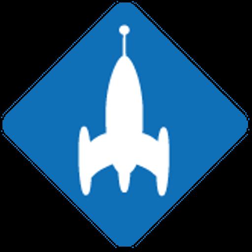 Preloader Compiling Error in Windows 10 - RocketBoards