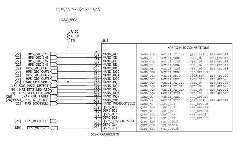 20210406UltraScanDSPProSchematics_GPIO_MUX